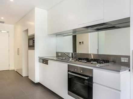 Apartment - 407/10 Scotsman...