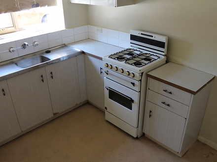 Apartment - 8/117 Kerr Stre...