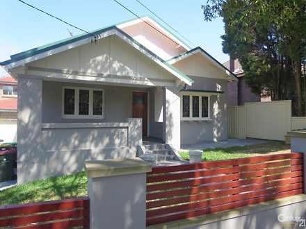 House - 18A Anthony Street,...