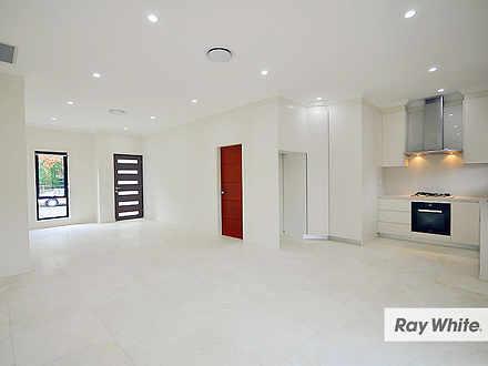 House - Lidcombe 2141, NSW