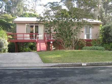 House - 37 Buckland Street,...