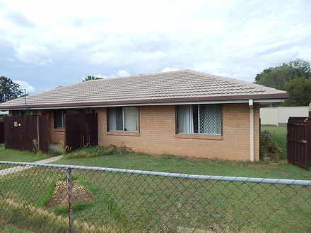 Inala 4077, QLD House Photo