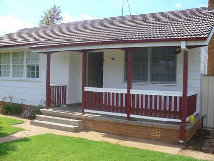 House - 10 Short Street, Ye...