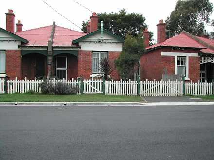 House - 11 Latour Street, L...