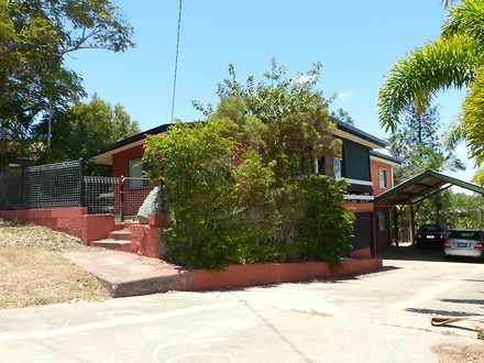 House - 15 Watt Street, Wes...