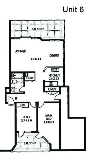 Unit 6 floor plan 1490921842 primary