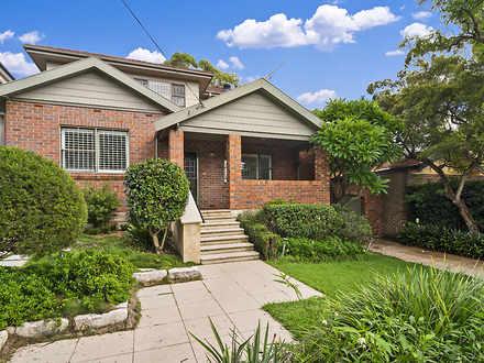 House - 16 Smith Road, Arta...