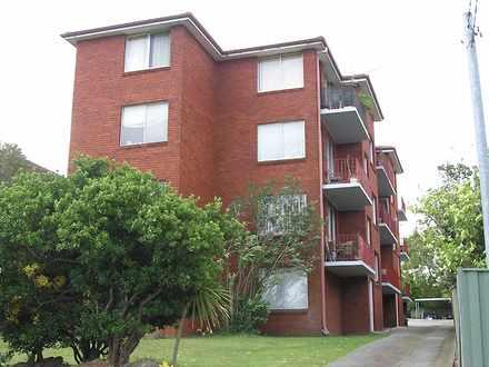Apartment - 10/34 Serpentin...