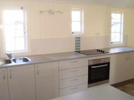 House - 16 Huxham Terrace, ...