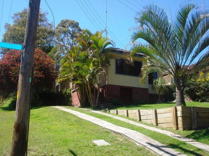 House - 47 Elizabeth Street...