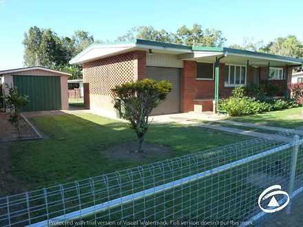 House - 581 Mulgrave Road, ...