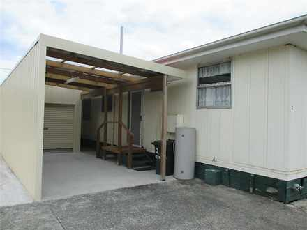 House - 2 Kershaw Street, T...