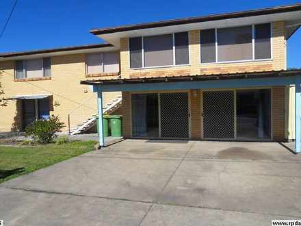 House - 3 Lawn Street, Alba...