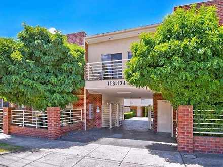 Apartment - 4/118 Melville ...