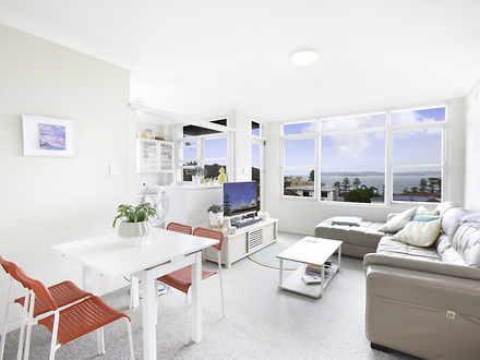 Apartment - 8/16A Fairlight...