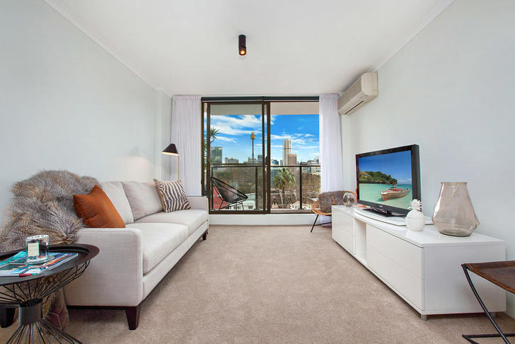 E734447ad40a59822c103499 1454906675 12529 springfield ave 411 2 potts point living2 1588040735 primary
