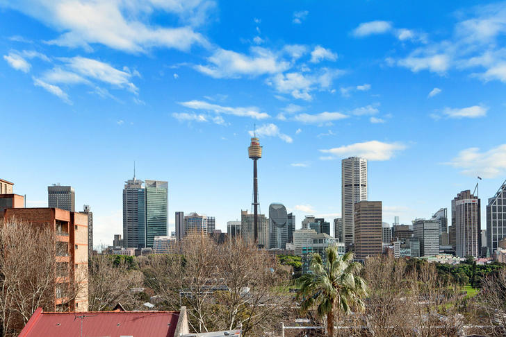 982027a5c7ab9ea3140fb942 1454906686 12627 springfield ave 411 2 potts point view 1588040742 primary