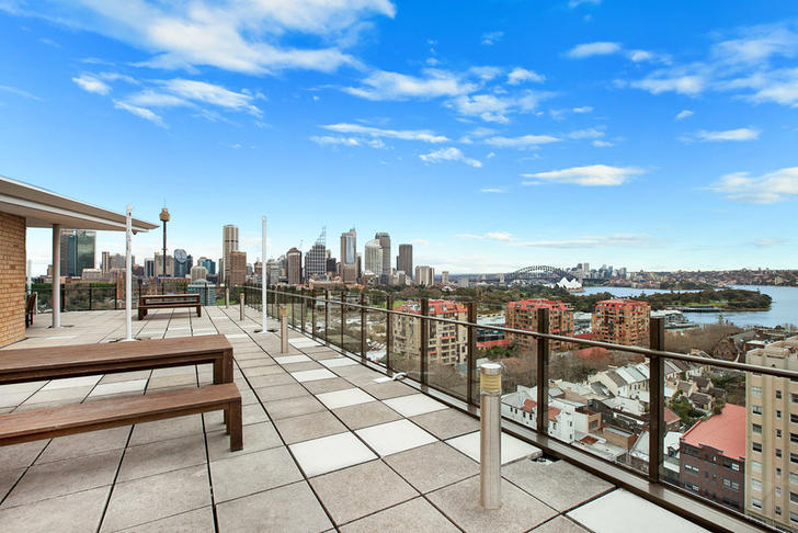 Ba9ac527084678d168368089 1454906680 12586 springfield ave 411 2 potts point rooftop 1588040762 primary