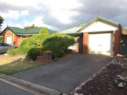 House - Wynn Vale 5127, SA