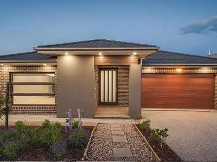 House - Flinders Drive, Lei...