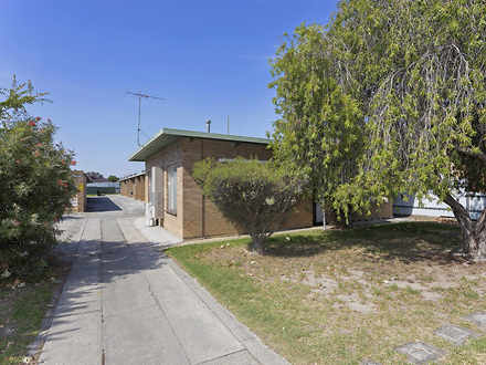 Unit - 2/286 Beechworth Roa...