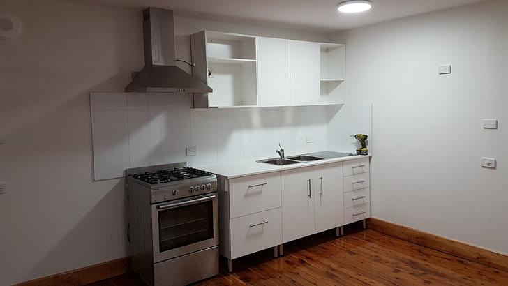 Unit - Goulburn 2580, NSW