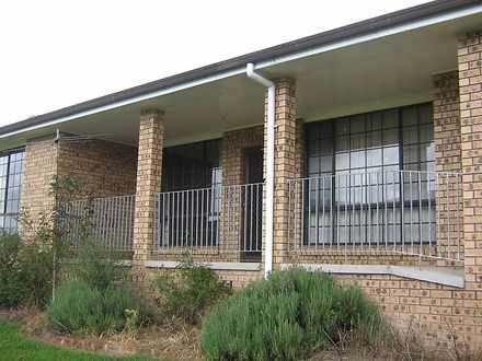 House - Glen Martin 2321, NSW