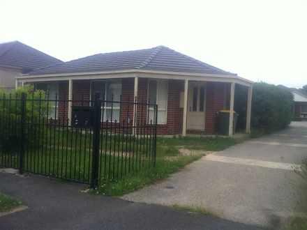 House - 1/240 Victoria Stre...
