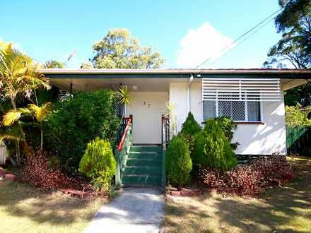 House - 37 Baringa Avenue, ...