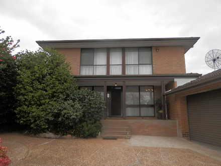 House - 9 Marie Street, Oak...