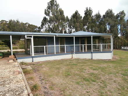 House - 30A Aroona Court, F...