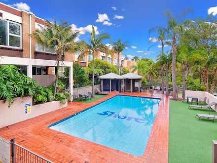 Shore pool 3 1491187437 thumbnail