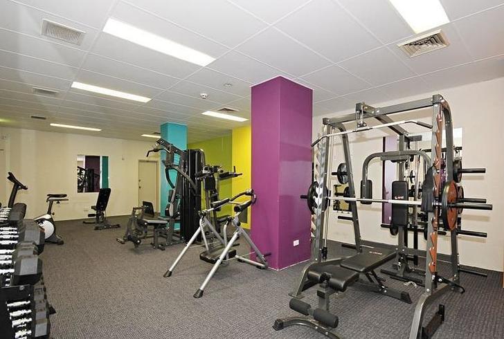 Shore gym 1491187437 primary