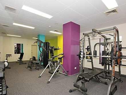Shore gym 1491187437 thumbnail