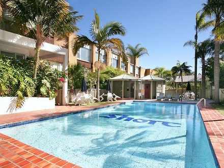 Shore pool 4 1491187438 thumbnail