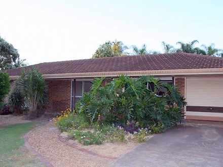 House - 2 Linum Place, Bell...
