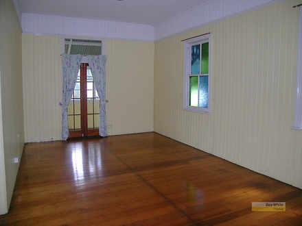 House - 492 Kingsford Smith...
