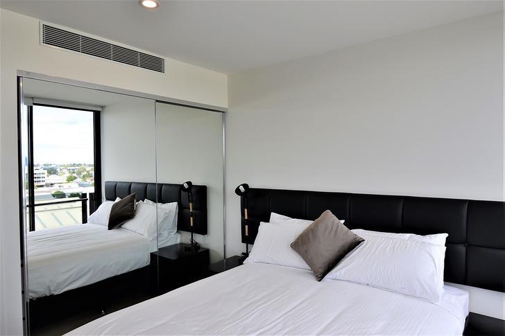 20409/23 Bouquet Street, South Brisbane 4101, QLD Apartment Photo