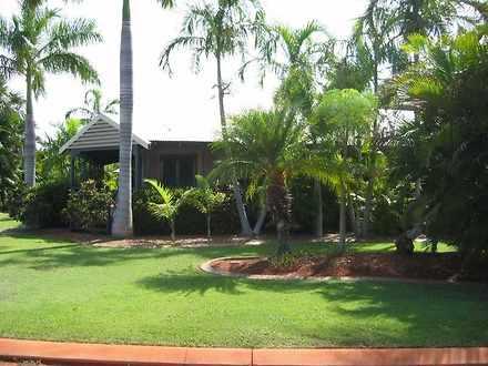 House - 42 Koolama Drive, C...