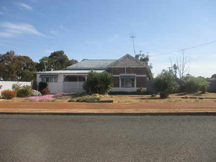 House - 60 Andover Street, ...