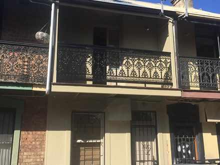 House - Caroline Street, Re...