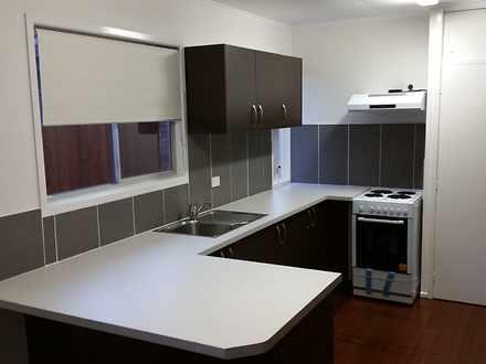 Duplex_semi - 12 Bombala Te...