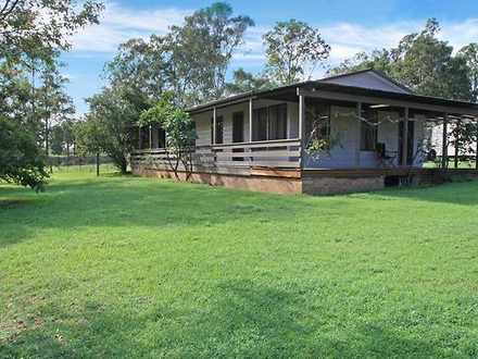 Other - 1116 Lovedale Road,...