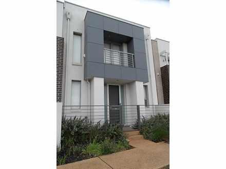House - 13 Brocas Avenue, S...