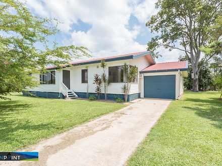House - 954 Marian Eton Roa...