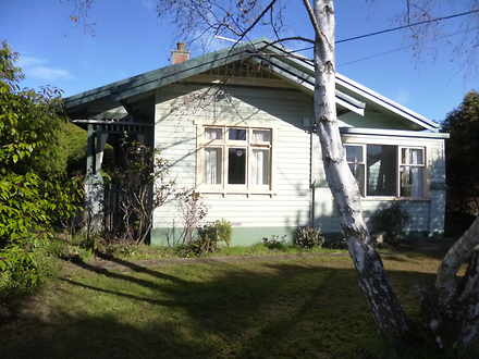 House - 41 Meander Valley R...