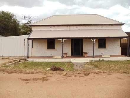 House - 20 Clemintina Stree...