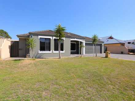 House - 7 Unity Way, Atwell...