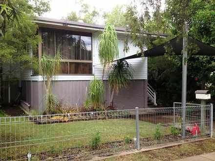 House - 20 Riverview Road, ...