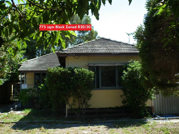 House - 21 Ellard Avenue, B...